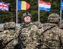 """Nghi vấn NATO lập """"bẫy tình"""" để thử quân nhân"""