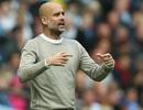 Bị Liverpool bỏ xa 8 điểm, HLV Pep Guardiola nói gì?