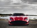 """Aston Martin DBS GT Zagato - Siêu xe cũng bán theo kiểu """"bia kèm lạc"""""""