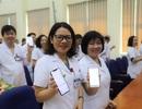 Giám đốc viện K kêu gọi nhắn tin ủng hộ bệnh nhân ung thư