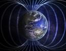 Các cực từ của Trái đất dịch chuyển thường xuyên hơn chúng ta nghĩ