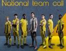 CLB Sint Truidense chúc Công Phượng thành công cùng đội tuyển Việt Nam