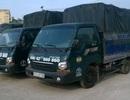 Dịch vụ chuyển nhà trọn gói chuyên nghiệp TP. HCM – chuyển nhà Thành Phương