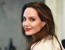 Angelina Jolie mở lòng sau 3 năm chia tay Brad Pitt