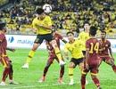Dự đoán đội hình Malaysia đấu đội tuyển Việt Nam