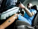 Mercedes-Benz triệu hồi GLC và CLA