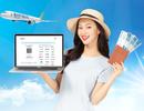 Mua vé BamBoo Airways thanh toán nhanh gọn qua mã VNPAY – QR