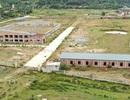 """Chủ tịch tỉnh Hà Tĩnh """"lệnh"""" thu hồi các dự án chây ì, có dấu hiệu giữ đất"""