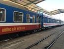 Xây dựng đề án quản lý, sử dụng tài sản đường sắt quốc gia