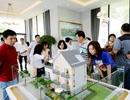 Giới trẻ mua nhà: Lương tăng không kịp giá