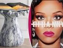 """Sách ảnh 2,5 tỷ đồng của Rihanna bán hết trong """"một nốt nhạc"""""""