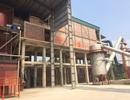 Phát hiện nhiều vi phạm môi trường tại Nhà máy xử lý chất thải Sơn Tây
