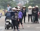 """Giá vé chợ đen trận Việt Nam - Malaysia bất ngờ """"hạ nhiệt"""""""