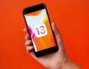 Lỗi xuất hiện thông báo trên iPhone khiến người dùng Việt khó chịu
