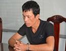 Trộm tiền nhà Việt kiều hàng xóm, đạo chích lãnh 13 năm tù giam