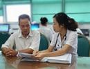 Tín hiệu mừng từ việc ghép tế bào gốc điều trị bệnh phổi tắc nghẽn