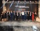 3 điểm chung bất ngờ giữa việc Vinfast được giới thiệu tại Paris và sự ra mắt của tập đoàn Ecoworld tại Dubai