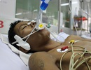 Chủ quan với sốt xuất huyết, 9 người tử vong
