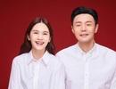 Dương Thừa Lâm lần đầu chia sẻ về mối quan hệ với chồng mới cưới