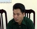 """Hà Nội: Người phụ nữ bị Thiếu tá bộ đội biên phòng """"dỏm"""" lừa tiền"""