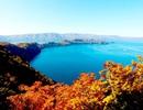 Năm thắng cảnh làm nên vẻ đẹp thiên nhiên tuyệt sắc ở Tohoku - Đông Bắc Nhật Bản