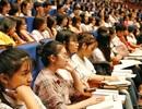 Áp lực học tập khiến nhiều trẻ bị rối loạn sức khỏe tâm sinh lý