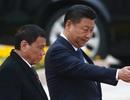 """Nhiều dự án """"chết yểu"""" tại Philippines sau chiến lược xoay trục sang Trung Quốc"""