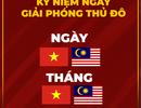 Chùm ảnh chế hài hước của cư dân mạng sau chiến thắng của đội tuyển Việt Nam