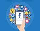 """Facebook Việt Nam bất ngờ hạn chế tình trạng """"câu like"""", nhiều fan page """"kêu trời"""""""
