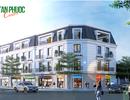 Đất Xanh Central và bước phát triển Tân Phước Center trở thành khu đô thị kiểu mẫu Bình Phước