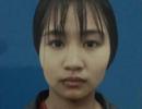 """Hà Nội: Truy nã """"nữ quái"""" lừa bạn sang nước ngoài làm gái mại dâm"""