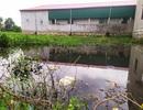 """Vụ quy hoạch khu dân cư """"bỏ quên"""" mương thoát nước: Tỉnh Hà Tĩnh yêu cầu báo cáo"""