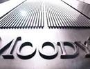 Moody's xem xét hạ mức tín nhiệm quốc gia của Việt Nam: Bộ Tài chính nói gì?