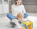 Đột phá với hệ thống CPS của Winfun - Tín hiệu đáng mừng cho lĩnh vực đồ chơi trẻ em trên toàn thế giới