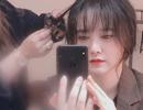 """Goo Hye Sun bất ngờ trở lại với công việc sau tuyên bố """"giải nghệ"""""""