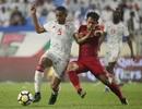 Thua UAE 0-5, báo Indonesia vẫn muốn đội nhà đánh bại đội tuyển Việt Nam