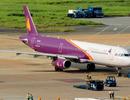 """""""Bắt tại trận"""" khách VIP người Trung Quốc trộm 4.500 USD trên máy bay"""
