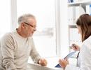 Các phương pháp hiệu quả để phòng tai biến mạch máu não ở người già