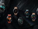 Ra mắt Huawei Watch GT2 tại Việt Nam cùng TGDD, Huawei khơi dậy hướng đi mới cho lối sống lành mạnh