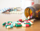 Thuốc nội tiết kém chất lượng bị đình chỉ lưu hành