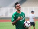 Indonesia bổ sung cầu thủ nhập tịch ở trận gặp tuyển Việt Nam