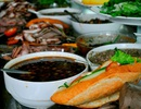 Những món ăn không thể bỏ qua khi đến Hội An