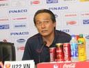 """""""U22 Việt Nam vẫn còn một số sai sót và tâm lý chủ quan trước UAE"""""""