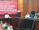 Thái Bình sẽ xử lý sai phạm theo kết luận của Thanh tra Chính phủ