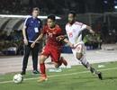 U22 Việt Nam có thể chung bảng với Thái Lan và Malaysia tại SEA Games 30
