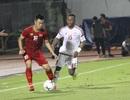 Lịch thi đấu thuận lợi của U22 Việt Nam tại SEA Games 30