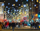 Hạ Long: Thắp sáng kinh tế đêm, hàng triệu du khách sẽ mang đến nguồn thu khủng thế nào?