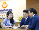 LienVietPostBank triển khai chương trình tri ân khách hàng – Nhận ngàn ưu đãi