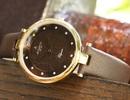 Bùng nổ ưu đãi 20/10 với Đăng Quang Watch – Giảm giá lên đến 30%