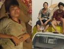 """Phim """"Ròm"""" bị phạt 40 triệu đồng vì chưa được cấp phép đã mang đi dự thi LHP Busan"""